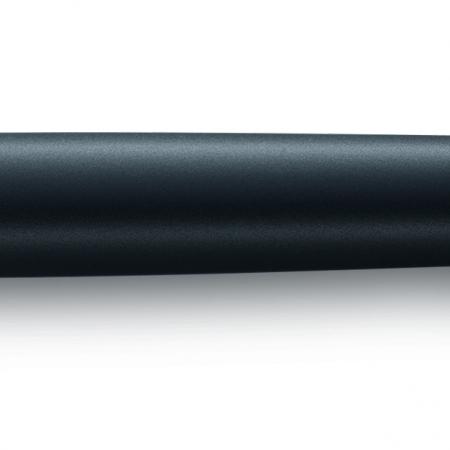 PLUMA LAMY 066 STUDIO ALL BLACK F 1333750