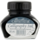 TINTA CALIGRÁFICA 30 ML.