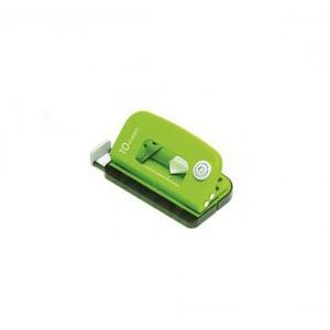 Taladrador sobremesa metálico pequeño de 2 taladros Carl DP-35