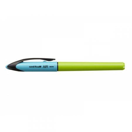Bolígrafo Uni-ball Air Micro