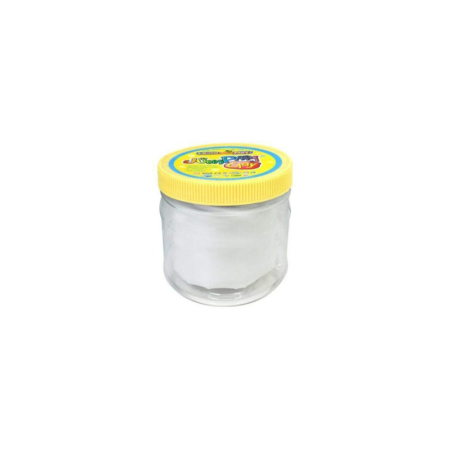 JUMPING CLAY BOTE 150 GR PET